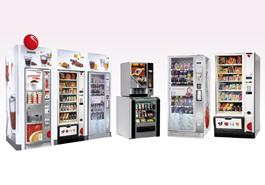 simplifiez vos recherches de devis en distributeur de boissons chaudes distributeurs de boissons. Black Bedroom Furniture Sets. Home Design Ideas