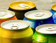Distributeur automatique de boissons : la tendance est aux boissons gourmandes