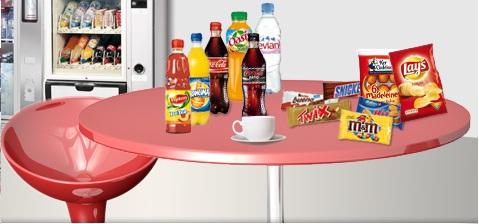 distributeur-boisson-snack
