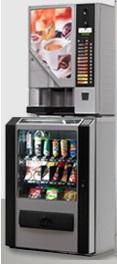 machine boissons