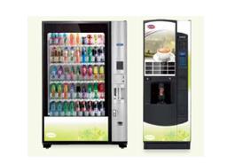 machine a boisson les avis des professionnels distributeurs de boissons. Black Bedroom Furniture Sets. Home Design Ideas