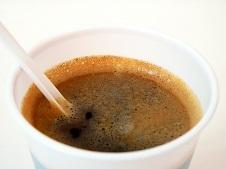 distributeur café selecta