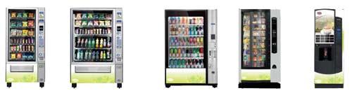 distributeur de boisson comment choisir le bon mod le distributeurs de boissons. Black Bedroom Furniture Sets. Home Design Ideas