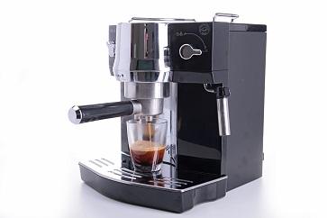 Comment choisir une machine à café professionnelle ?
